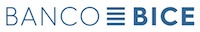 Logo Banco Bice